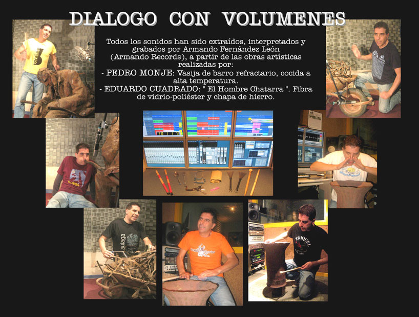 dialogo_volumenes