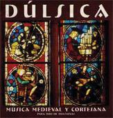 Dulsica