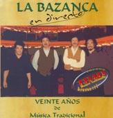 La Bazanca