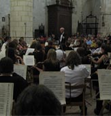 Lincolnshire Youth Orch.