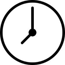 Alquiler por horas-Horario Extendido