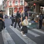 Platerias-Road