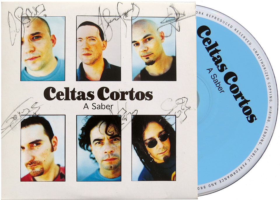 Digifile Grande Duplicación Armando Records Valladolid España