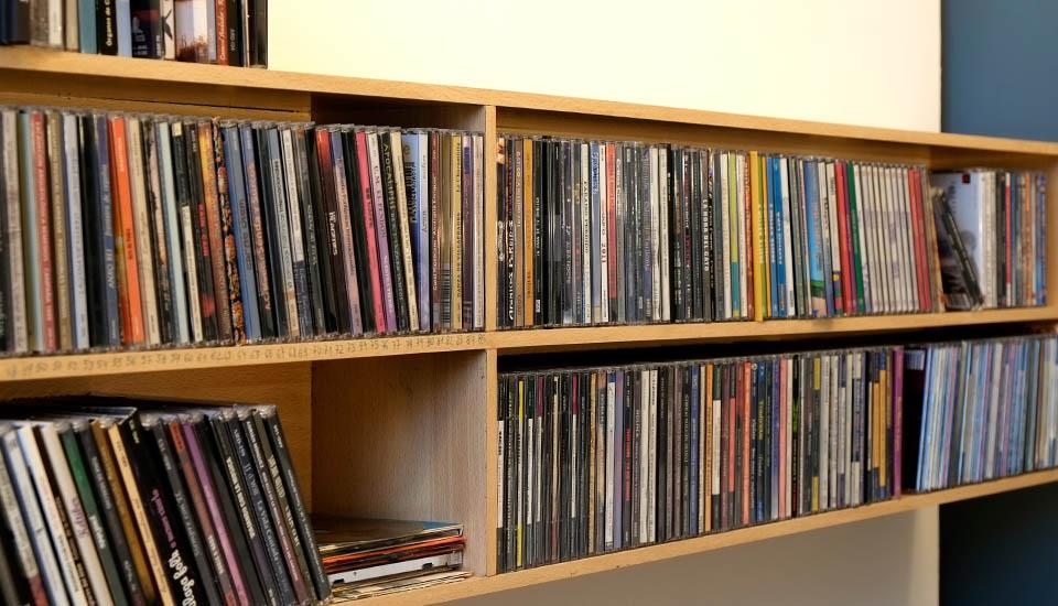 Más-de-300-producciones-discográficas-realizadasP