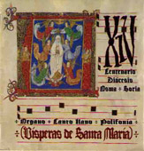 Capilla Peñaflorida