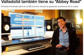 ValladolidTambienTieneSuAbbeyRoad