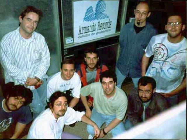 Con-Celtas-Cortos-1995