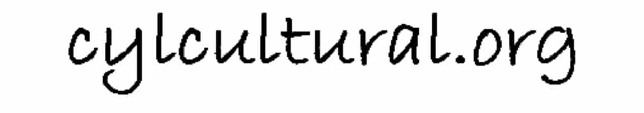 cyl cultural