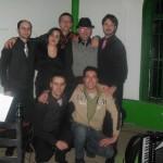 Con Concertango