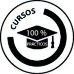 CURSOS SONIDO 100% PRÁCTICOS