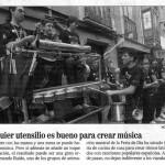 El-dia-Valladolid