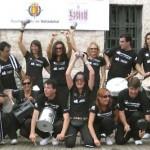 Estreno-en-Valladolid-2008