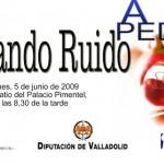 Invitacion-Palacio-Pimentel