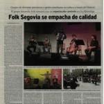 prensa2