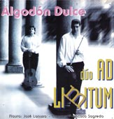 Ad limitum