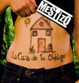 mestizo_armando_records
