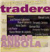 tradere