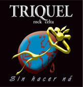 Triquel