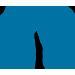Icono botones de control de sonido